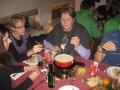 2011-11-25-sf-chlausabend-hof-006