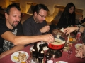 2011-11-25-sf-chlausabend-hof-009