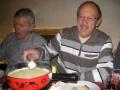 2011-11-25-sf-chlausabend-hof-011