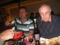 2011-11-25-sf-chlausabend-hof-014