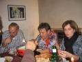 2011-11-25-sf-chlausabend-hof-015