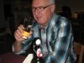 2011-11-25-sf-chlausabend-hof-018