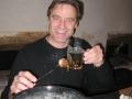 2011-11-25-sf-chlausabend-hof-020