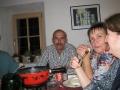 2011-11-25-sf-chlausabend-hof-023