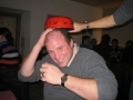 2011-11-25-sf-chlausabend-hof-026