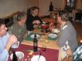 2011-11-25-sf-chlausabend-hof-027