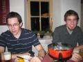 2011-11-25-sf-chlausabend-hof-029
