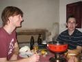 2011-11-25-sf-chlausabend-hof-033