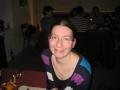 2011-11-25-sf-chlausabend-hof-035