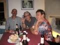 2011-11-25-sf-chlausabend-hof-043