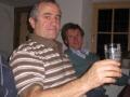 2011-11-25-sf-chlausabend-hof-044