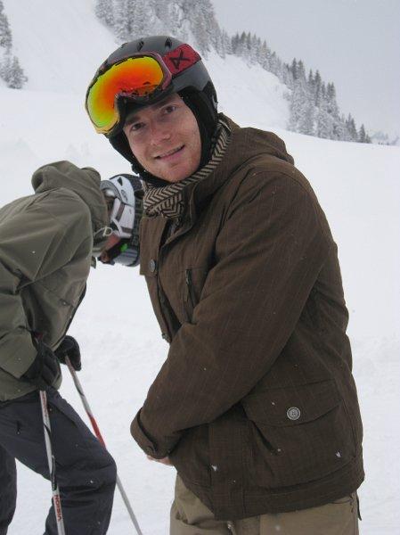 2012-01-07-sf-skiweekend-saas-015