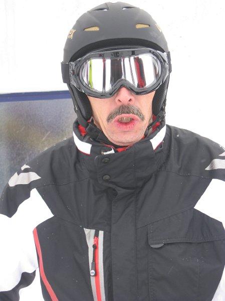 2012-01-07-sf-skiweekend-saas-017