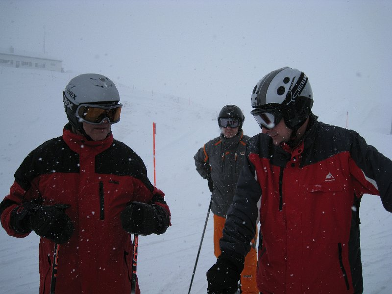 2012-01-07-sf-skiweekend-saas-028