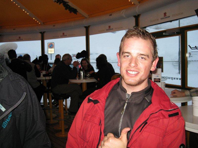 2012-01-07-sf-skiweekend-saas-033