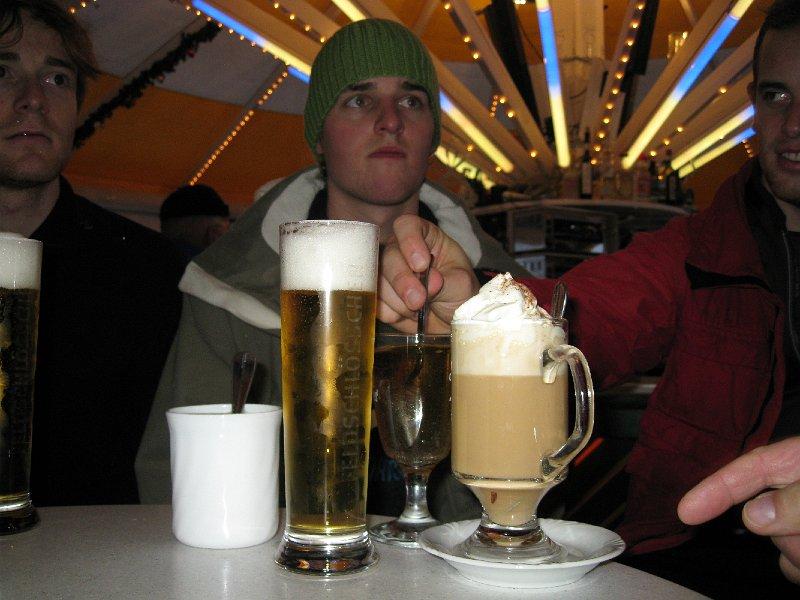2012-01-07-sf-skiweekend-saas-038