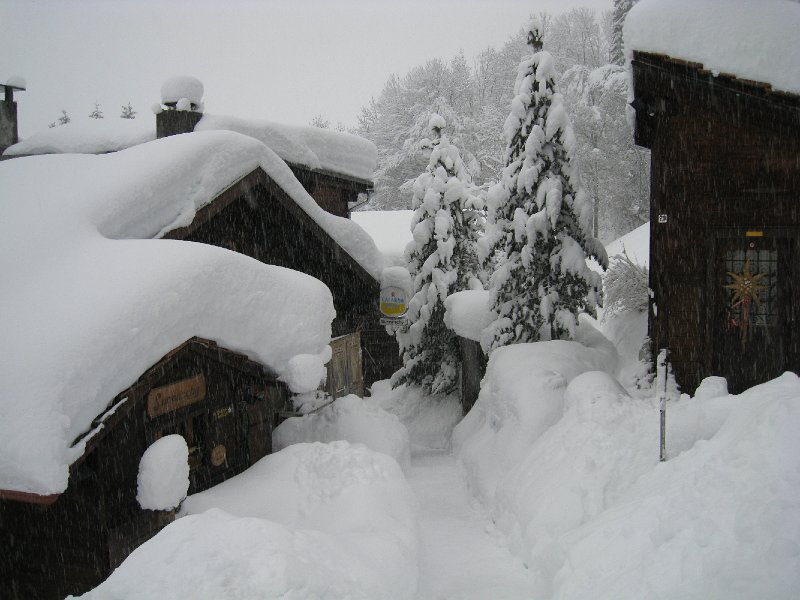 2012-01-07-sf-skiweekend-saas-055