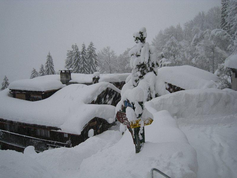 2012-01-07-sf-skiweekend-saas-056