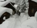 2012-01-07-sf-skiweekend-saas-003