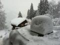 2012-01-07-sf-skiweekend-saas-005
