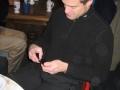 2012-01-07-sf-skiweekend-saas-010