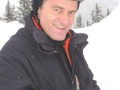 2012-01-07-sf-skiweekend-saas-012
