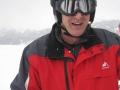 2012-01-07-sf-skiweekend-saas-013
