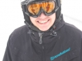 2012-01-07-sf-skiweekend-saas-018