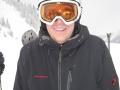 2012-01-07-sf-skiweekend-saas-019