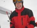 2012-01-07-sf-skiweekend-saas-020