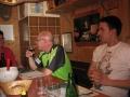 2012-01-07-sf-skiweekend-saas-045