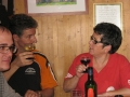 2012-01-07-sf-skiweekend-saas-046