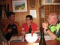 2012-01-07-sf-skiweekend-saas-047