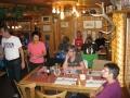2012-01-07-sf-skiweekend-saas-050