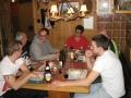 2012-01-07-sf-skiweekend-saas-051