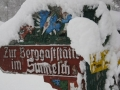 2012-01-07-sf-skiweekend-saas-059