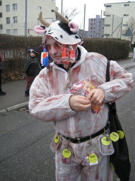 2012-02-16-sf-fasnacht-gammelfleisch-010
