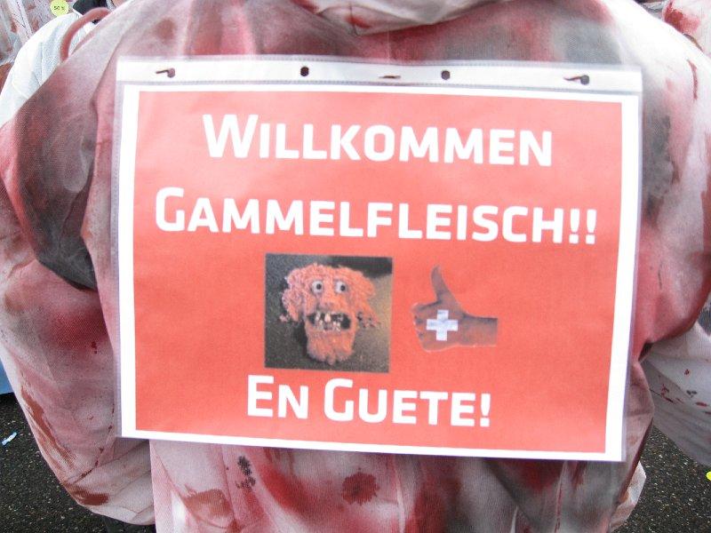 2012-02-16-sf-fasnacht-gammelfleisch-022