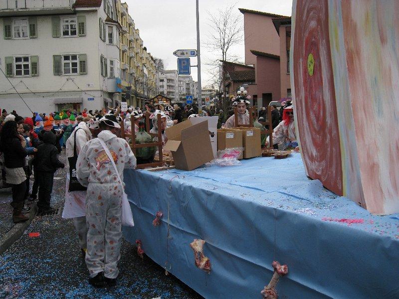 2012-02-16-sf-fasnacht-gammelfleisch-037