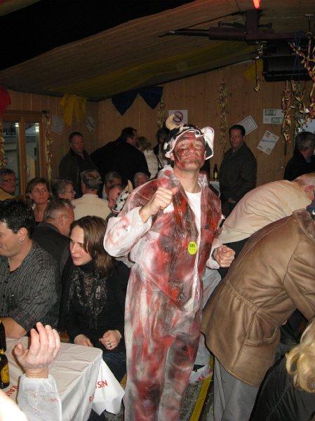 2012-02-16-sf-fasnacht-gammelfleisch-049