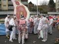 2012-02-16-sf-fasnacht-gammelfleisch-021