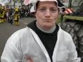 2012-02-16-sf-fasnacht-gammelfleisch-025