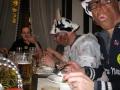 2012-02-16-sf-fasnacht-gammelfleisch-067