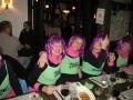2012-02-16-sf-fasnacht-gammelfleisch-076