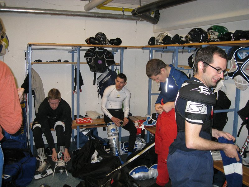 2012-03-25-sf-hockey-wetzikon-003
