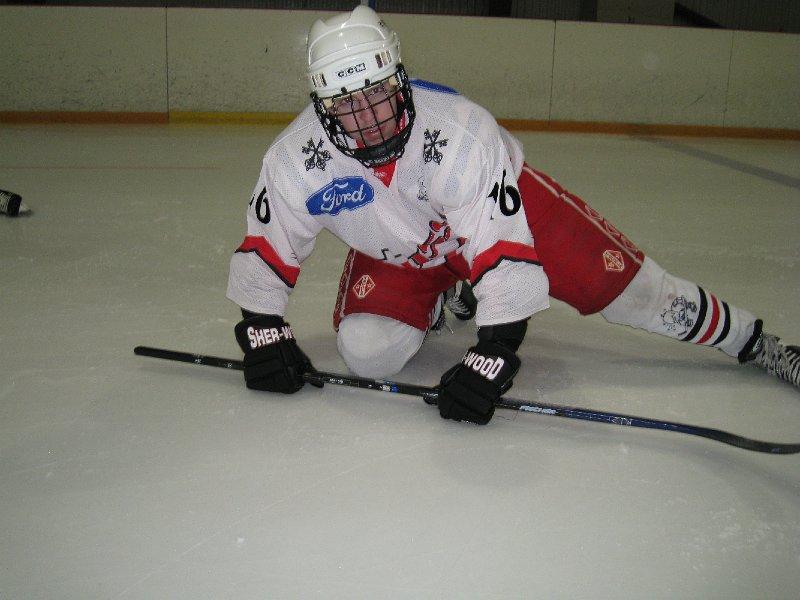 2012-03-25-sf-hockey-wetzikon-008