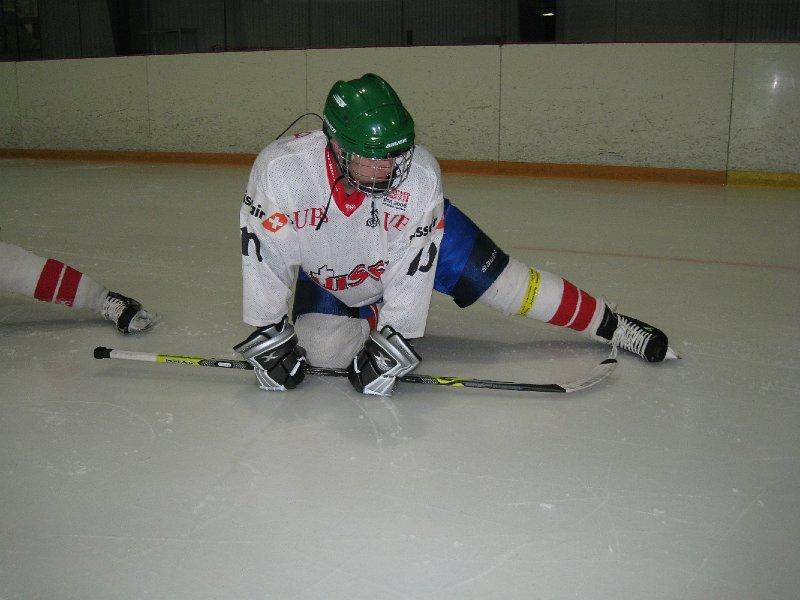 2012-03-25-sf-hockey-wetzikon-009