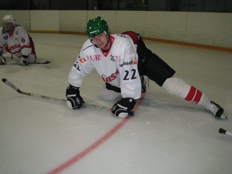2012-03-25-sf-hockey-wetzikon-010