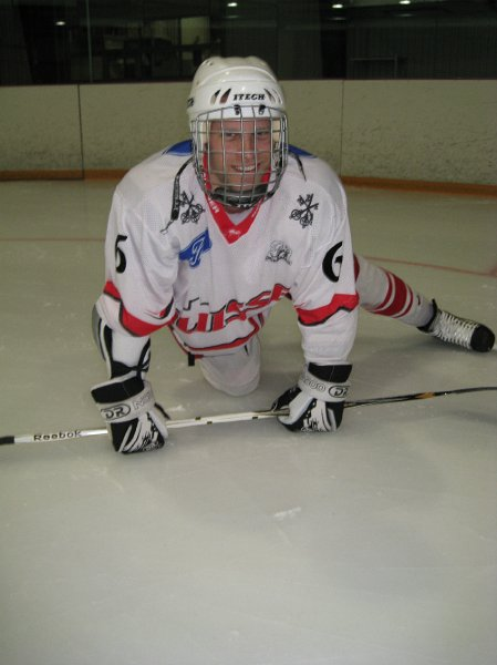 2012-03-25-sf-hockey-wetzikon-012