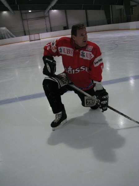 2012-03-25-sf-hockey-wetzikon-014